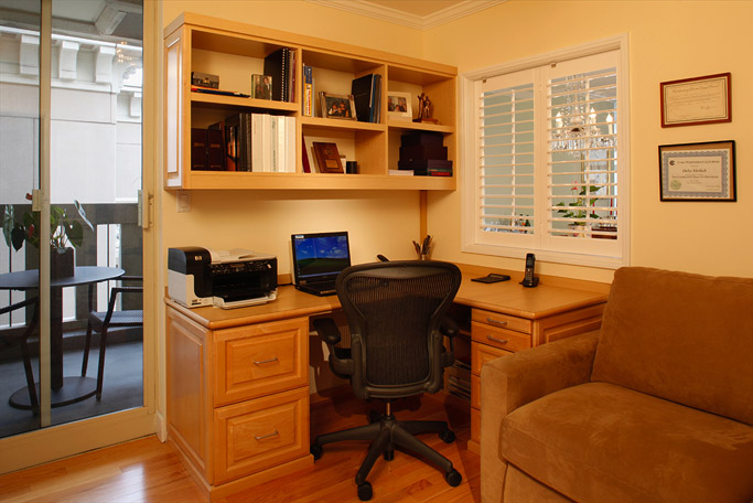 Delia Office.jpg
