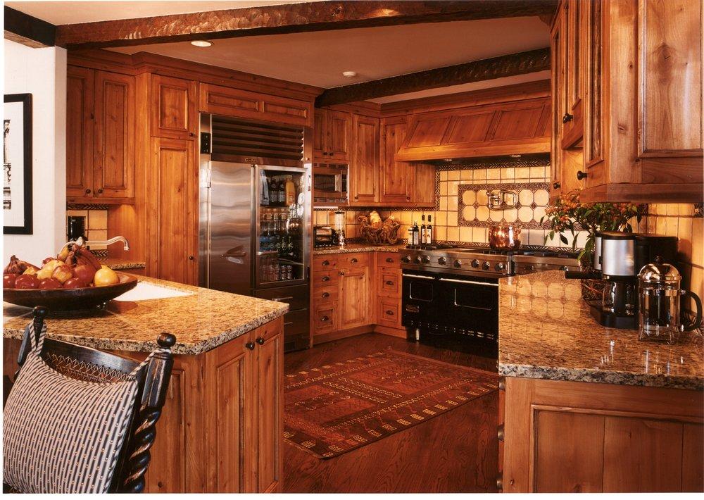 Vail kitchen.jpg