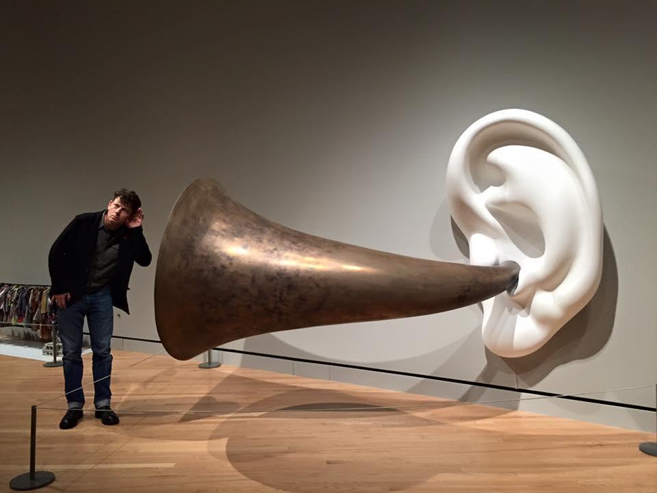 Conrad Listening.jpg