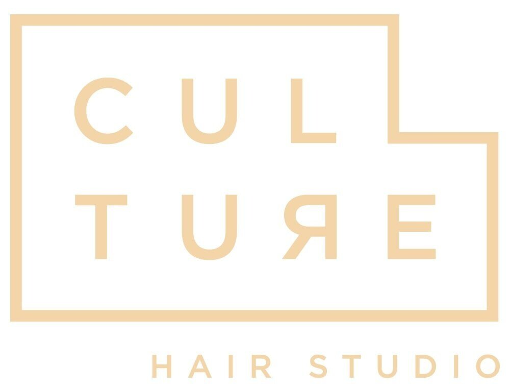 Culture Hair Studio / Knoxville, TN