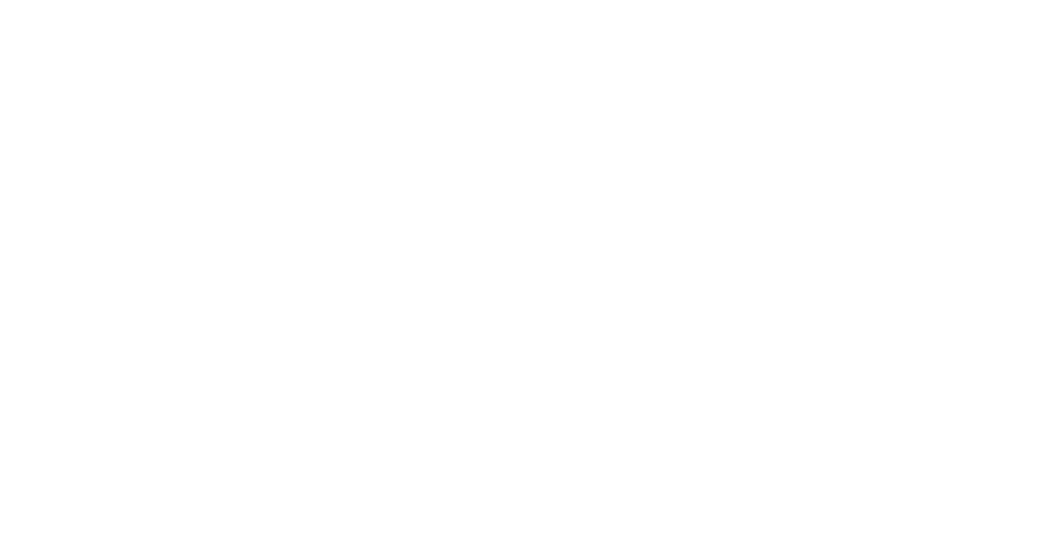 JD Beck Music