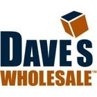 daves wholesale.jpg