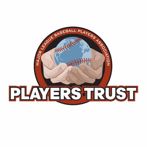 players trust.jpg