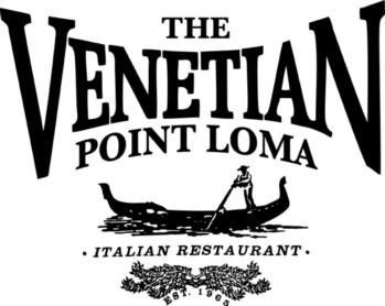 venetian.png