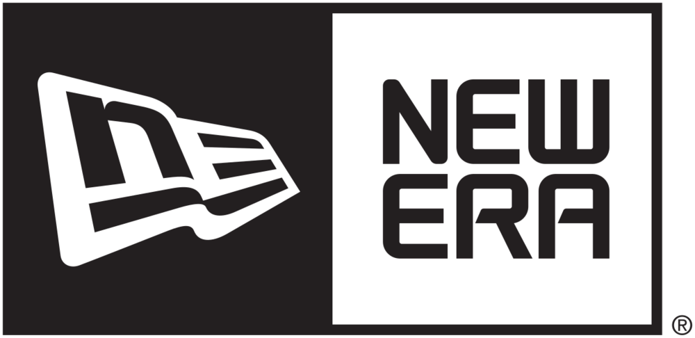 New_Era.png