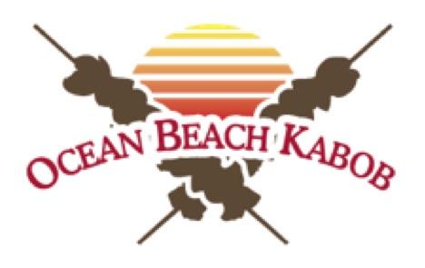 OB Kabab.jpg
