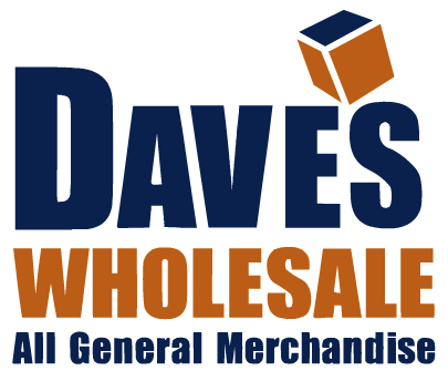 daves+wholesale.jpg