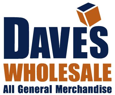 daves+wholesale.jpg