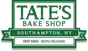 Tate's.jpg