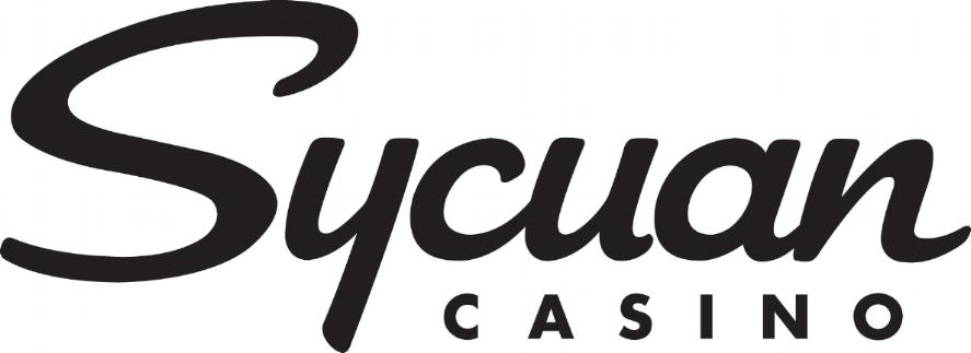 img-md-logo-sycuan.jpg