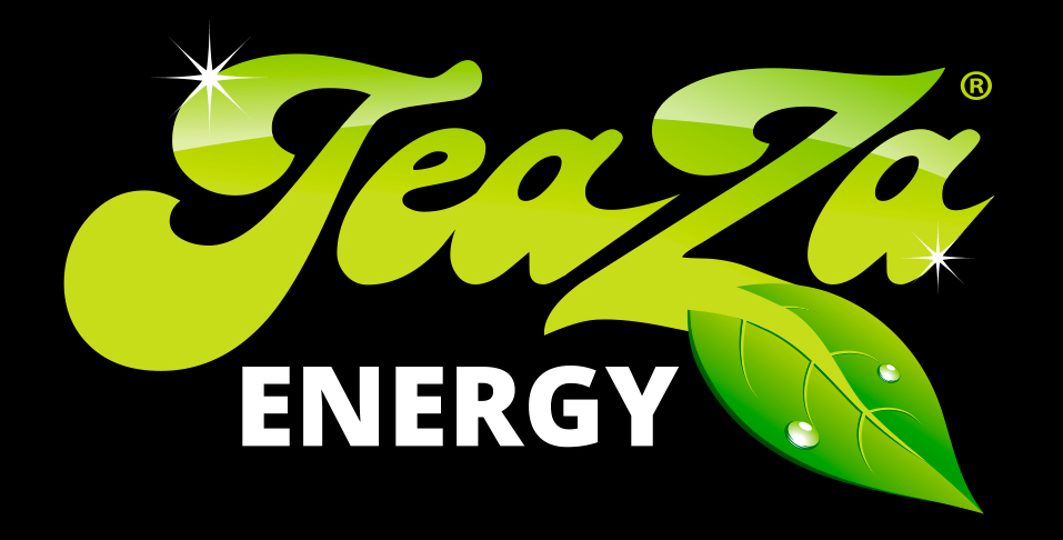TeaZa Energy.png