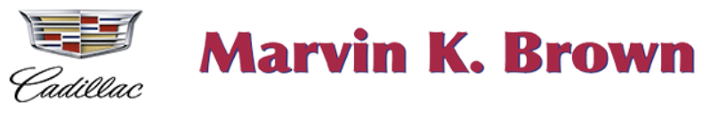 Marvin K Brown.png
