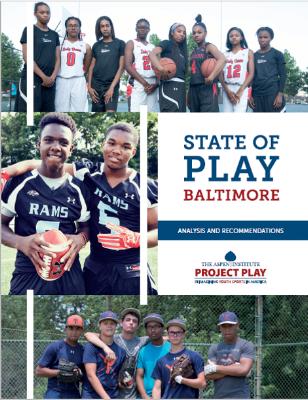 SOP Baltimore Cover.png