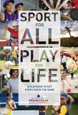 Cover Sport for all.jpg