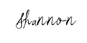 Signature for blog_edited-1