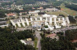 250px-Lanstuhl_Regonal_Medical_Center