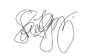 blog signature handwriting.jpg