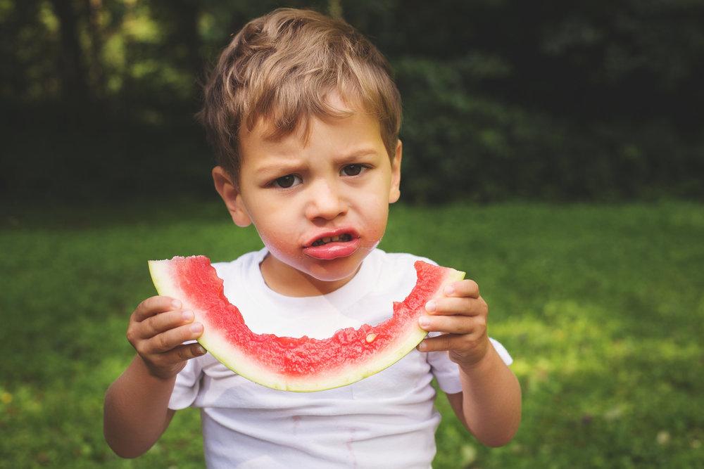 Watermelon-34.jpg