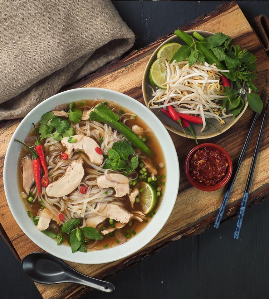 Authentic pho ga – vietnamese chicken noodle soup.jpg