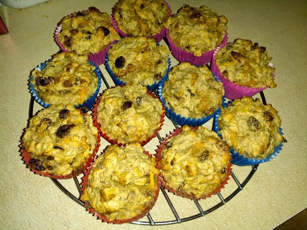 oatmeal-baked_mufnTins.jpg