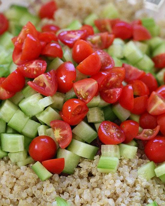 Mediterranean Quinoa Salad-3.jpg