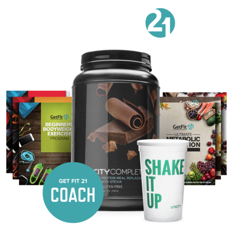 CLICK IMAGE TO ORDER YOUR GETFIT21 PACK