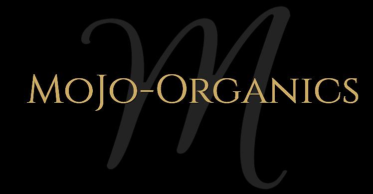 M_Org-500-pt-MJ84pts-Gold-ccab64.png