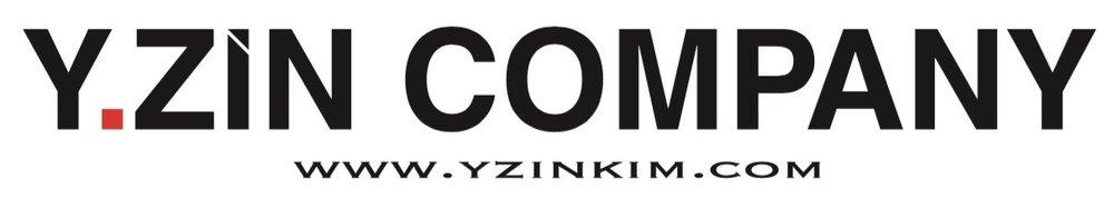 YZin.jpg