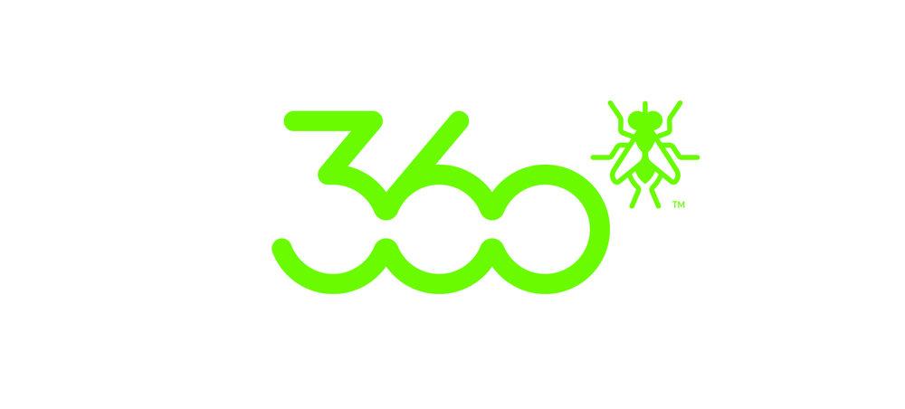 360 logotype   fly lock up (green pms).jpg