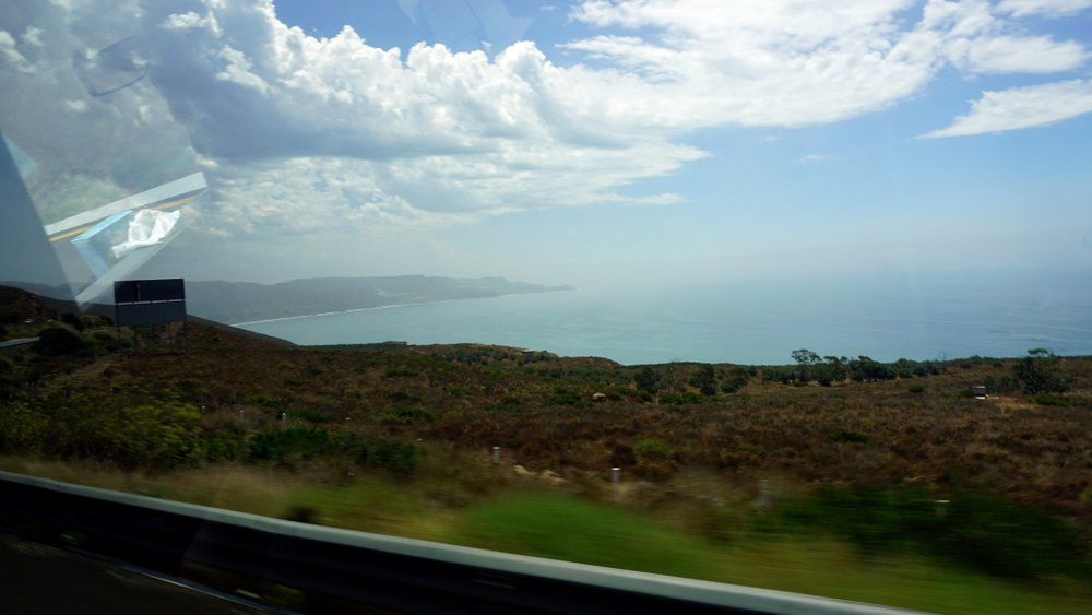 To Ensenada Kimber Image 2.jpg