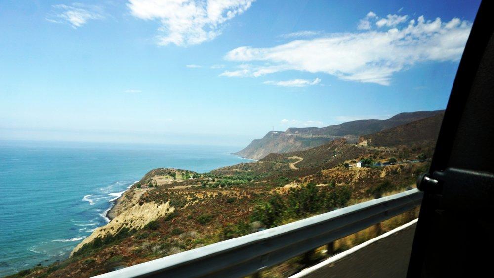To Ensenada Kimber Image 3.jpg