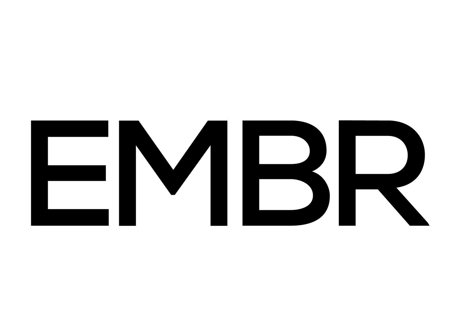 EMBR Wipes
