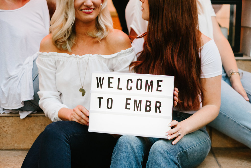 EMBR_Wipes_Launch_July2017-165.jpg