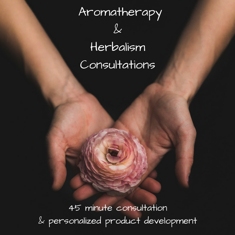 Aromatherapy_Herbalism_Consultations_1024x1024.png