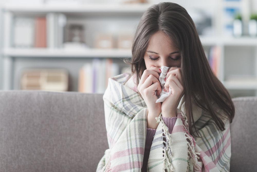 sick-woman-with-flu-KPG83JH.jpeg