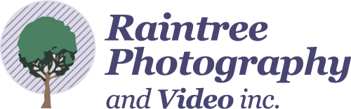Raintree Photography and Video Inc. - Dance Photography, Recital Videos
