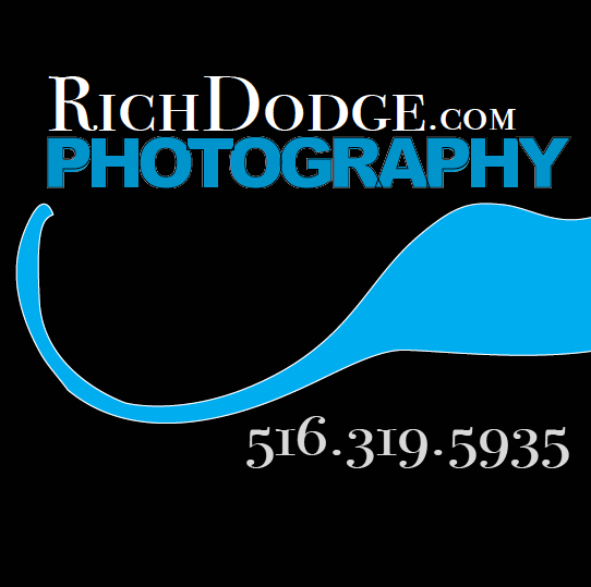 Rich Dodge Photography