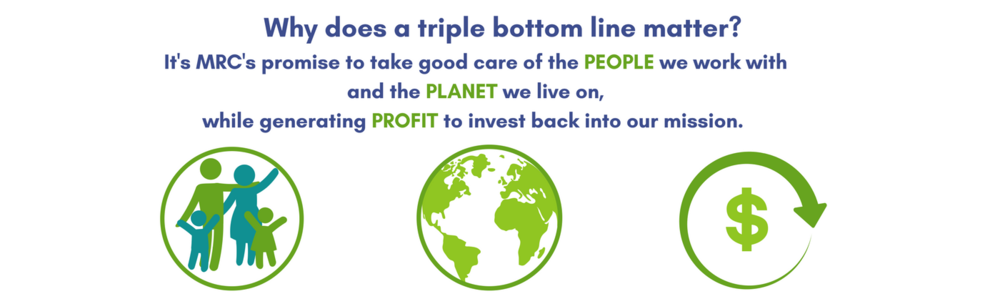triple bottom line.png