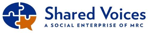 SharedVoices-CMYK.jpg