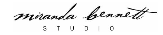 Miranda logo.png