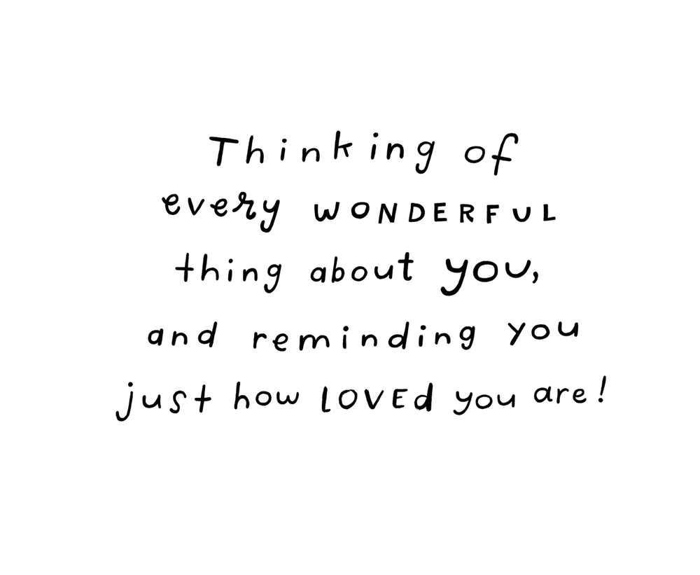 everywonderfulthing.png