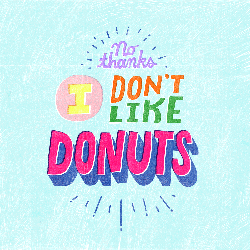 homwork-donuts.png