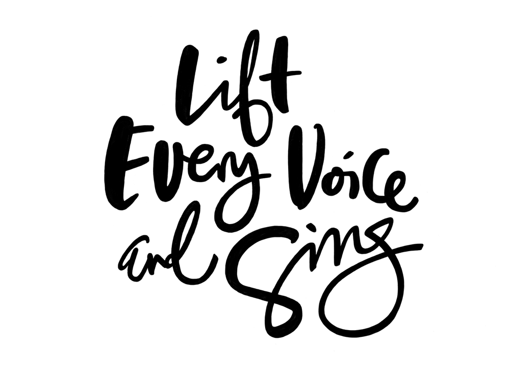 lift-every-voice.png