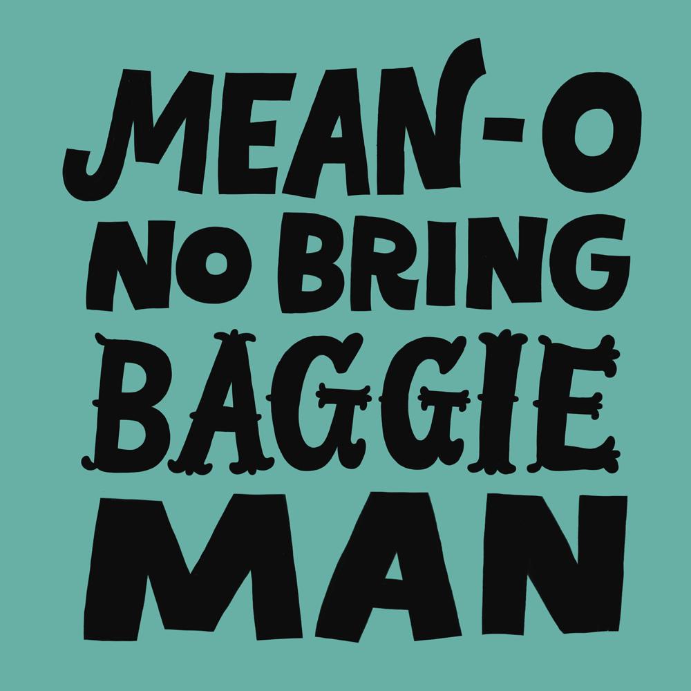 no-baggie.png