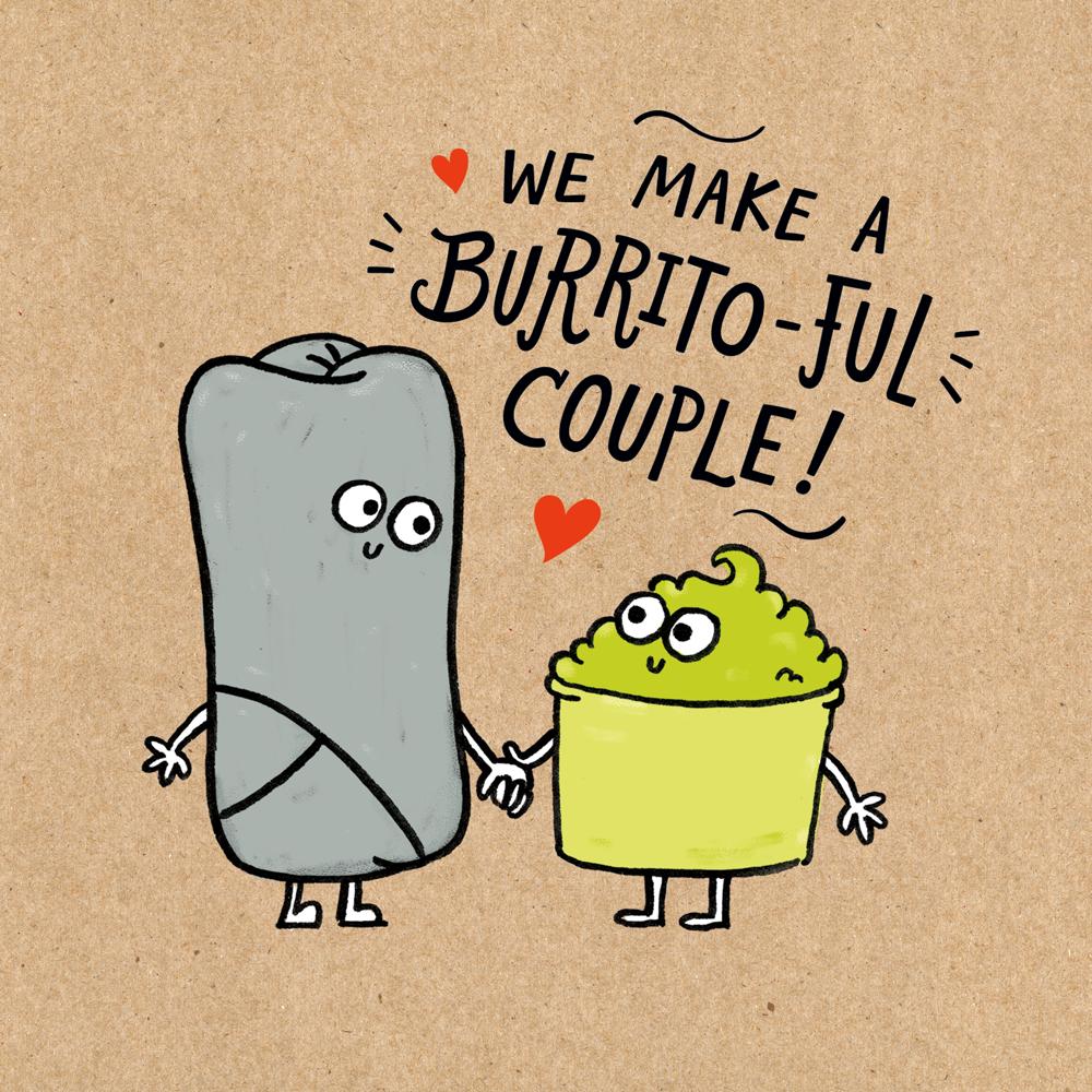 burrito-square.png
