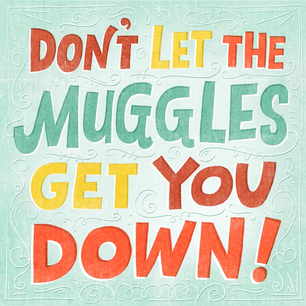 muggles.png