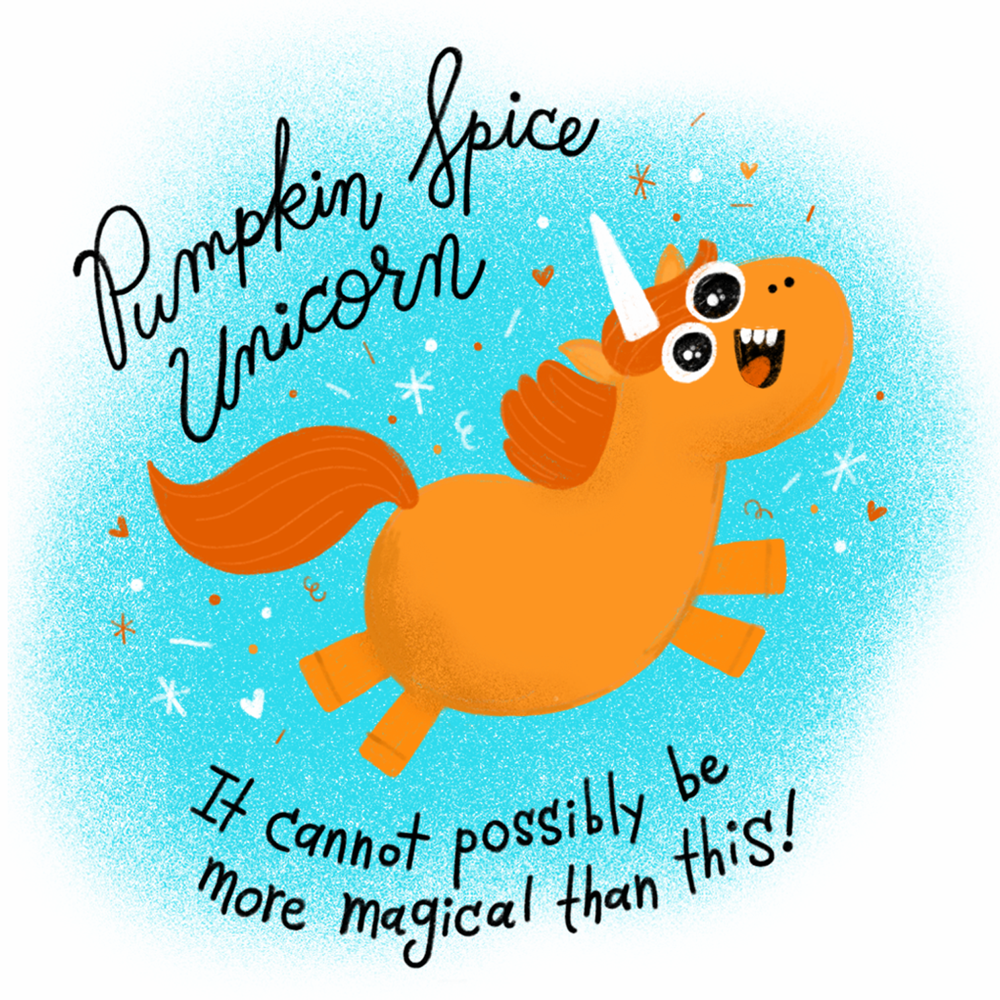 pumpkin-spice-unicorn.png