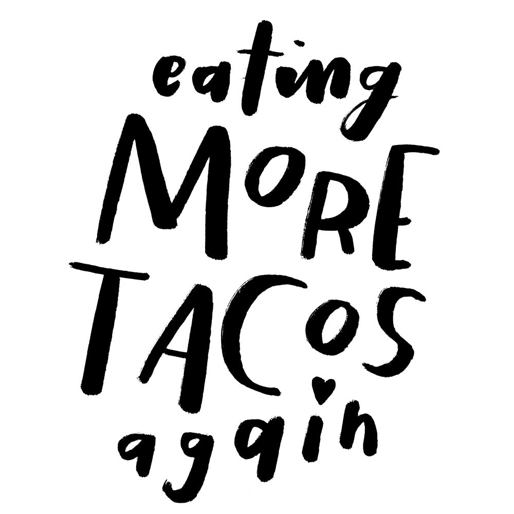 eating-more-tacos.png