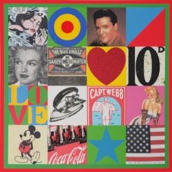 Rostra Gallery. Peter Blake. Sources of Pop Art VI.jpg