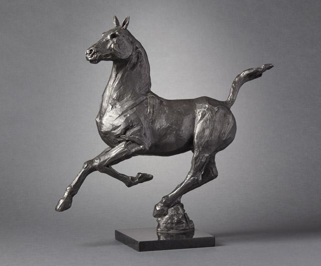 Pegasus?!
